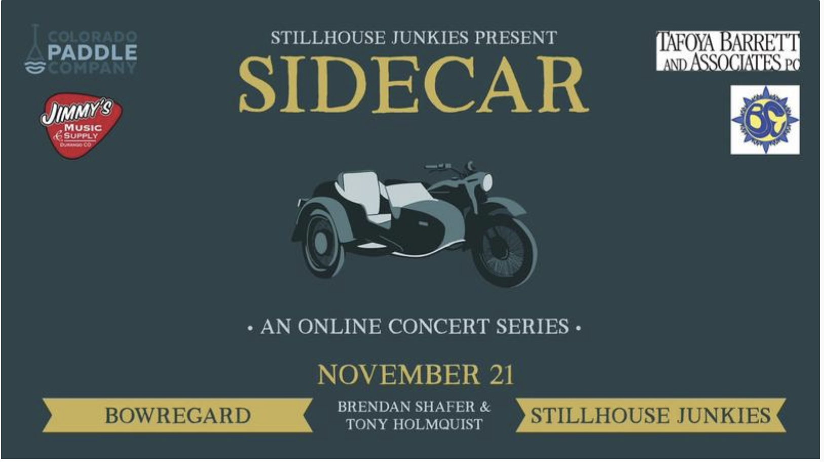 Sidecar.png