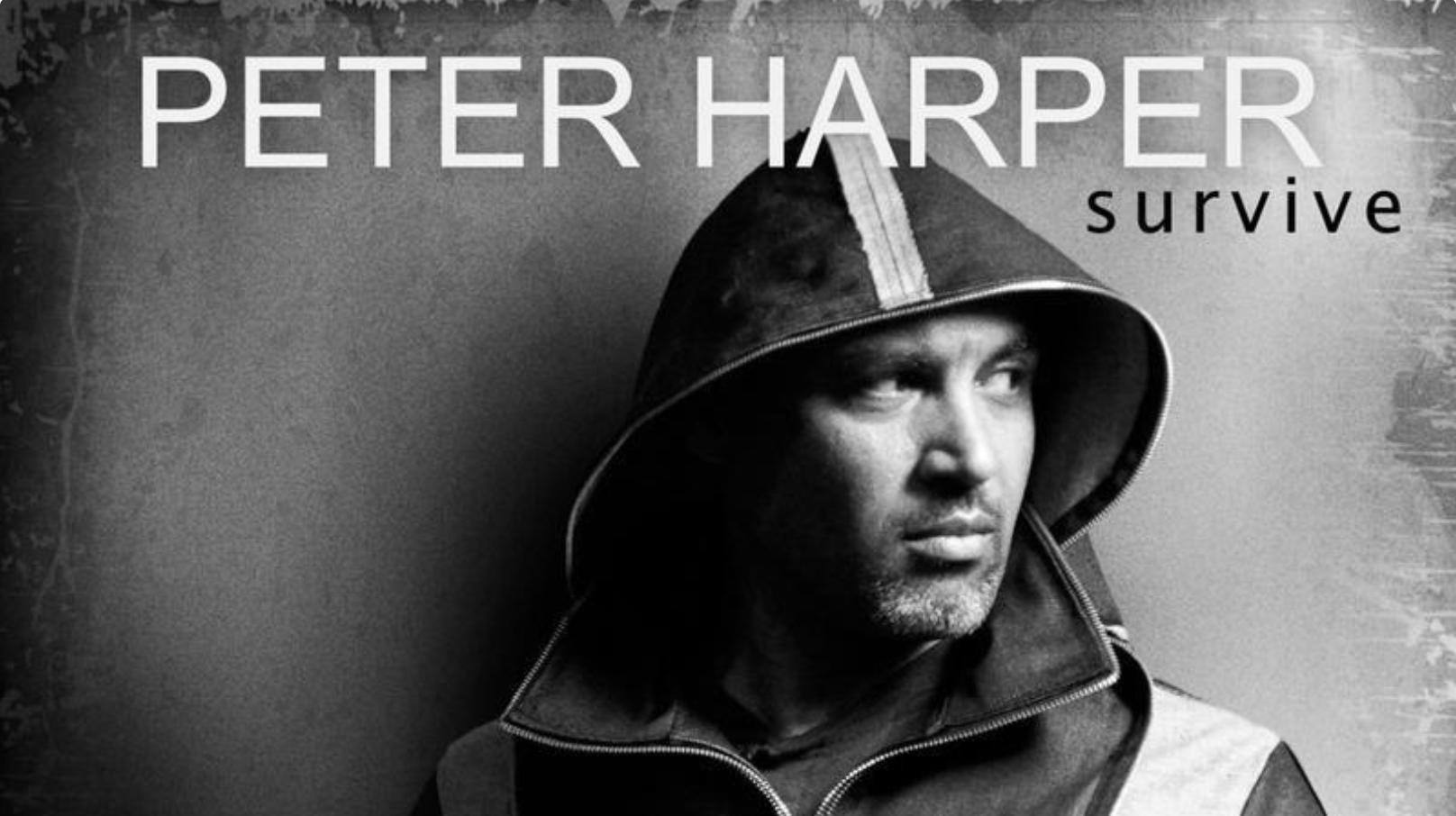 Peter Harper.png