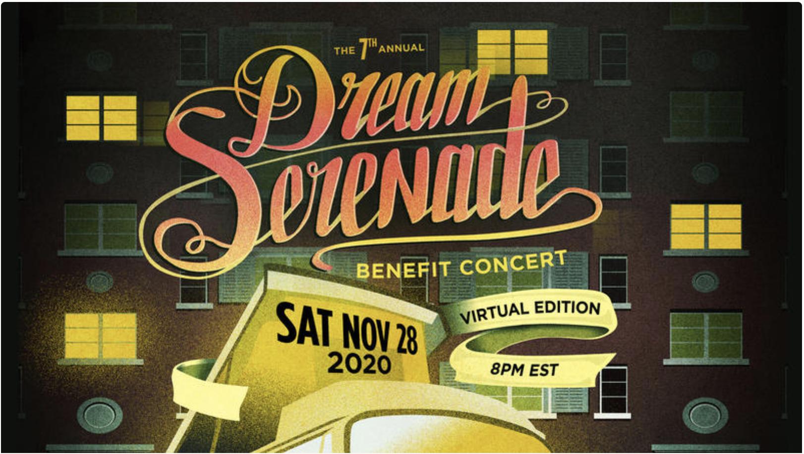 Dream Serenade.png