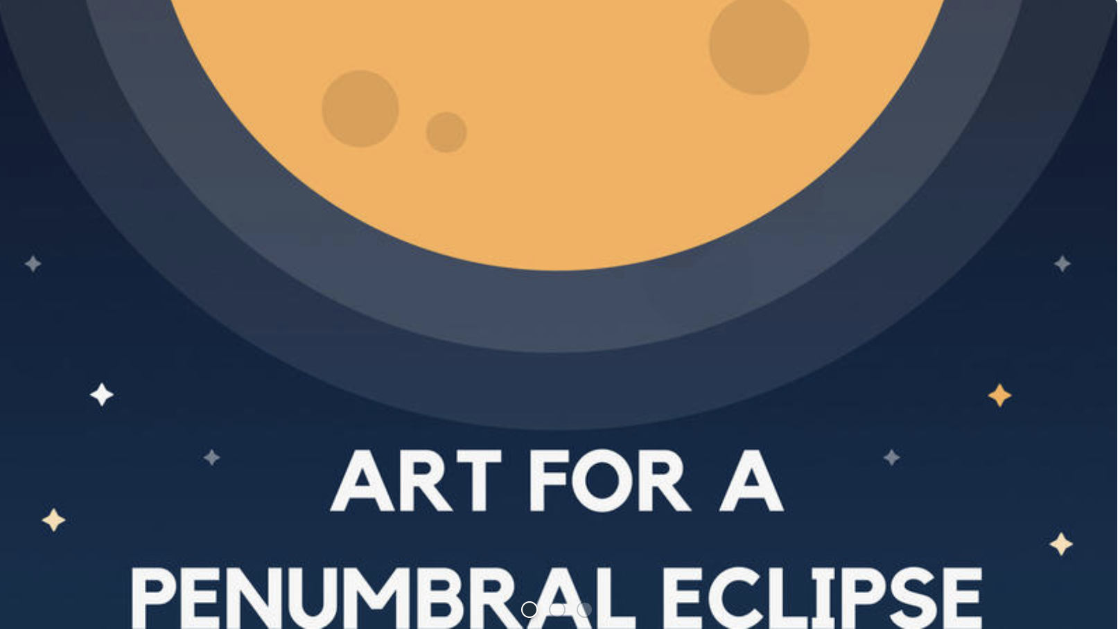 Art for a Penumbral Eclipse.png