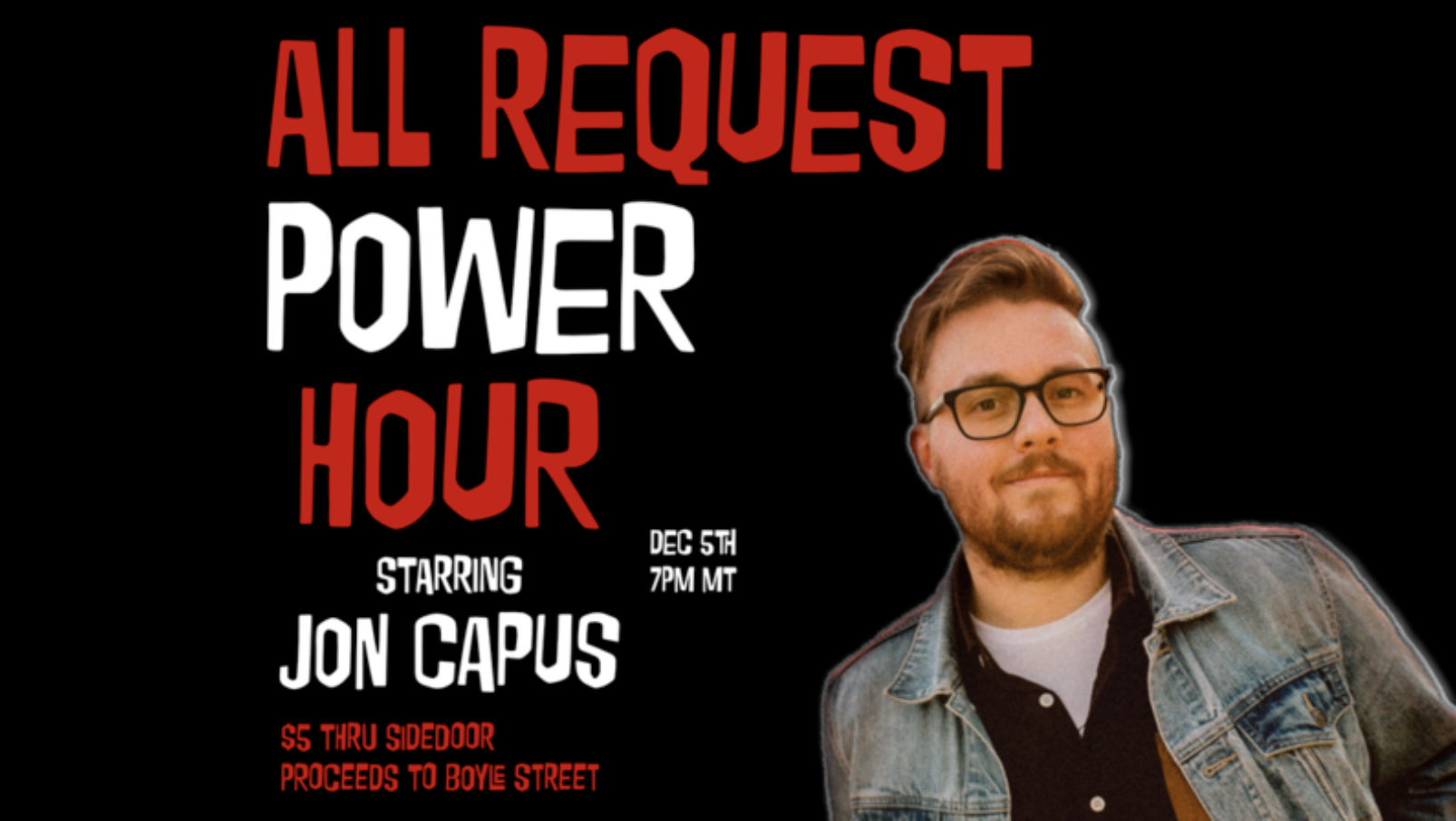 All Request Power Hour.png