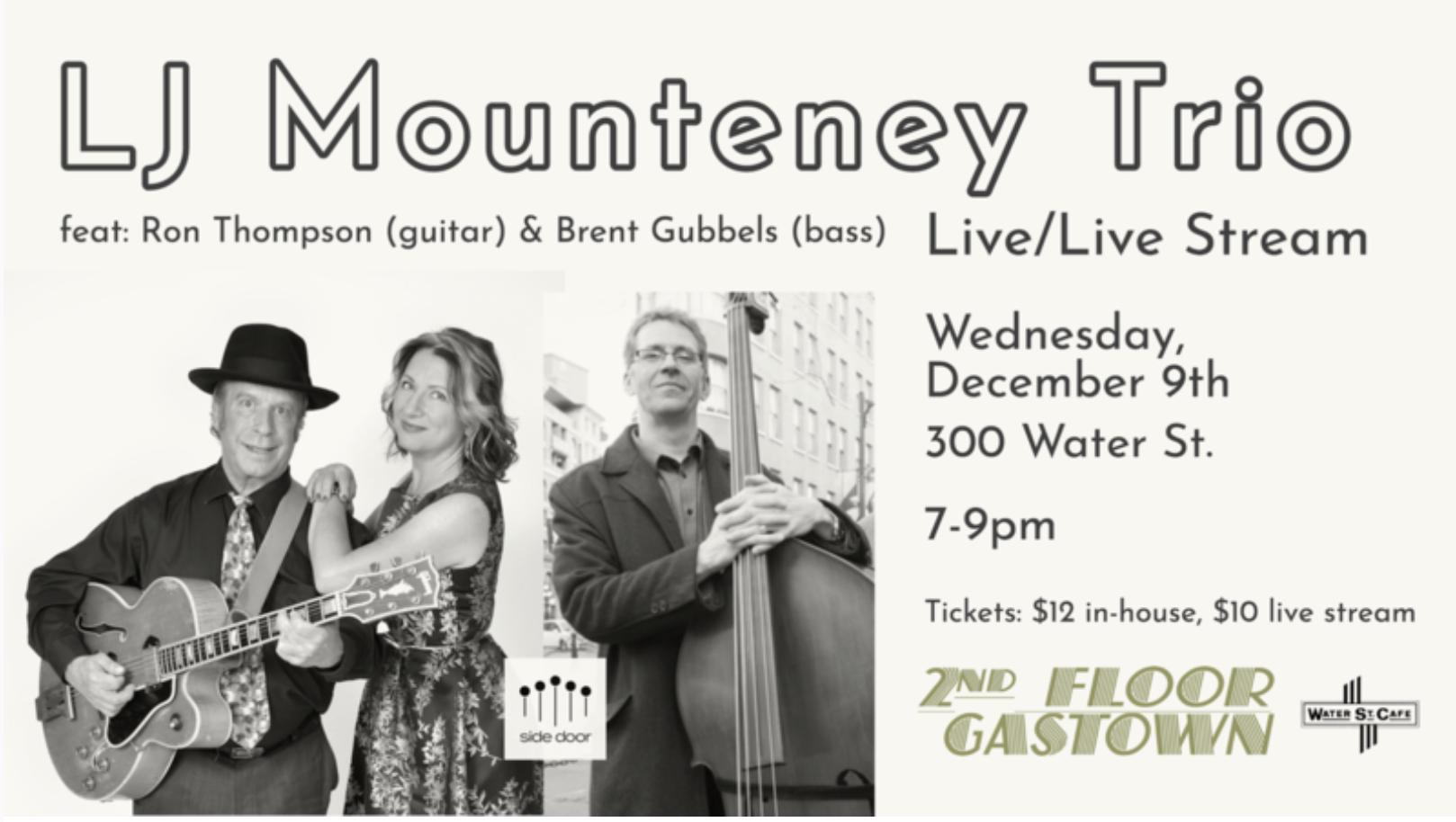 LJ Mounteney Trio.png