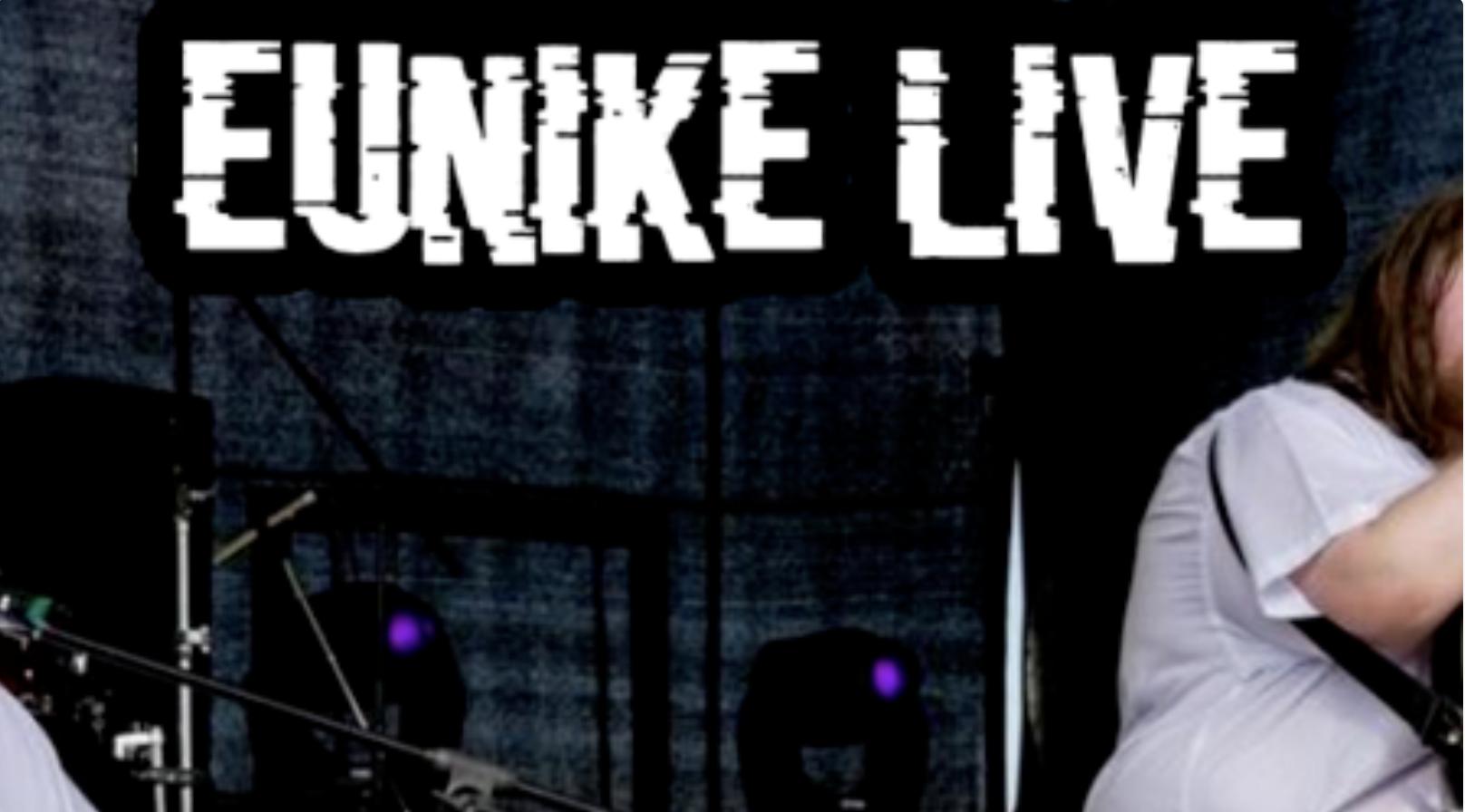 Eunike live.png