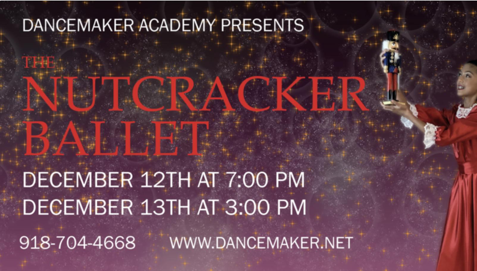 Dance Maker Academy.png