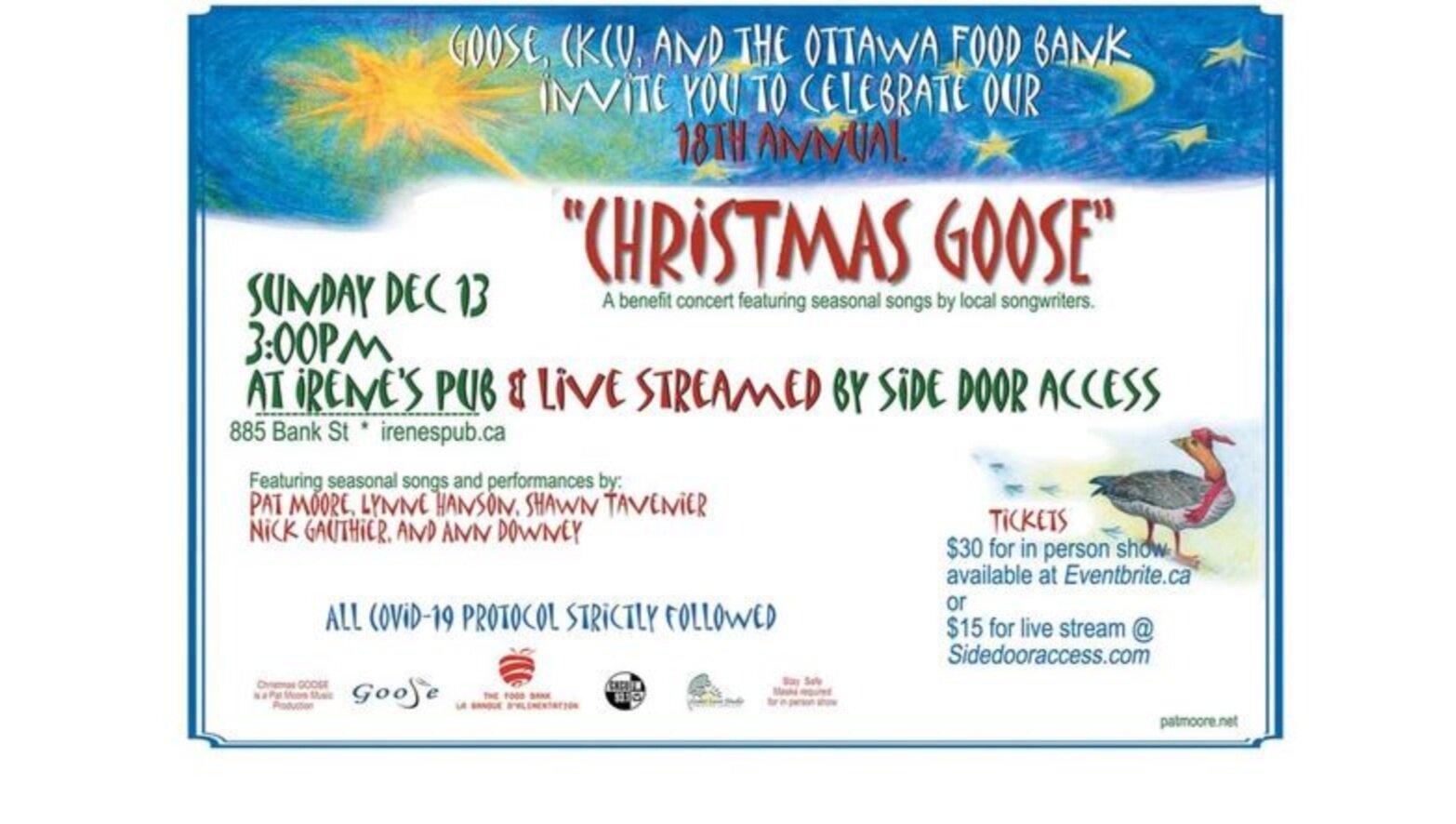 Christmas+Goose+concert.jpg
