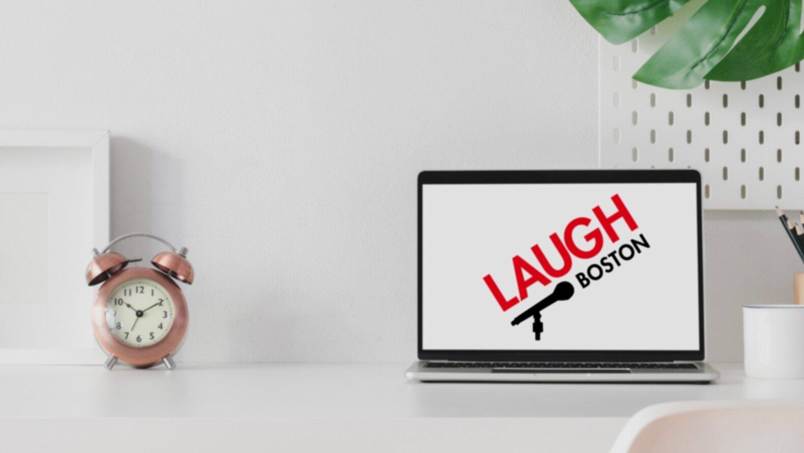Laugh+Boston.jpg