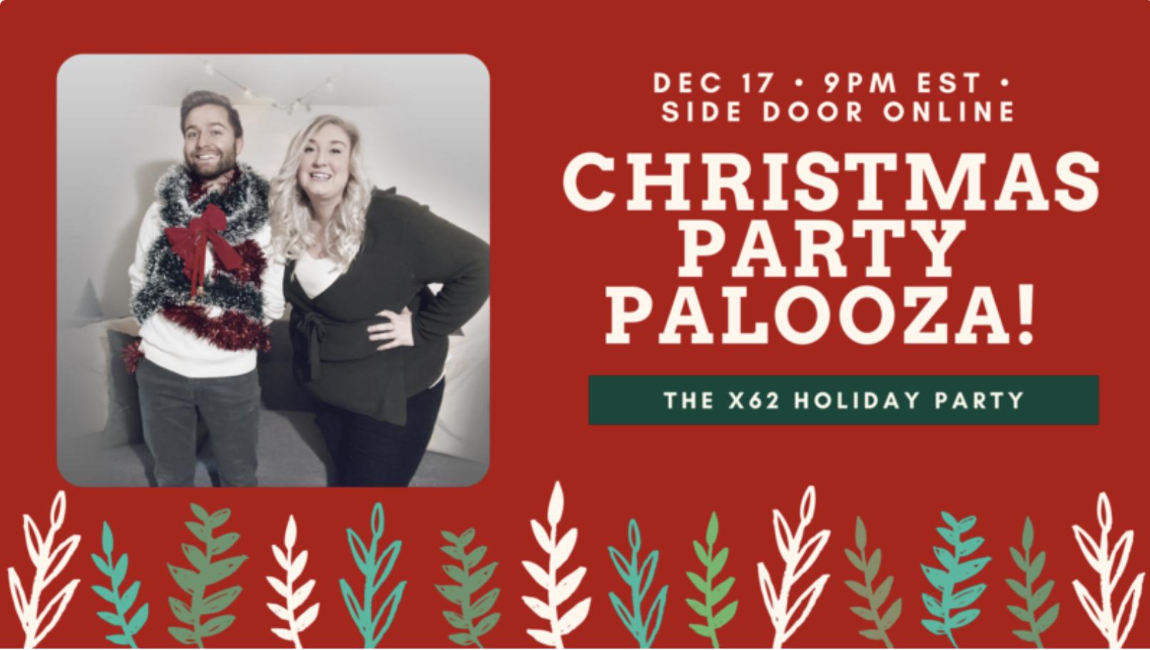 X62 Christmas Party Palooza.png