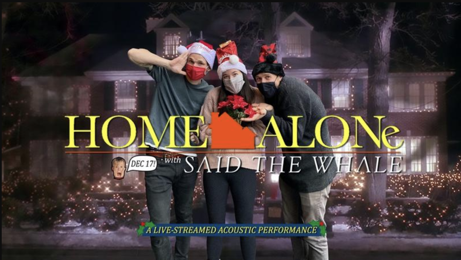 Home Alone STW.png