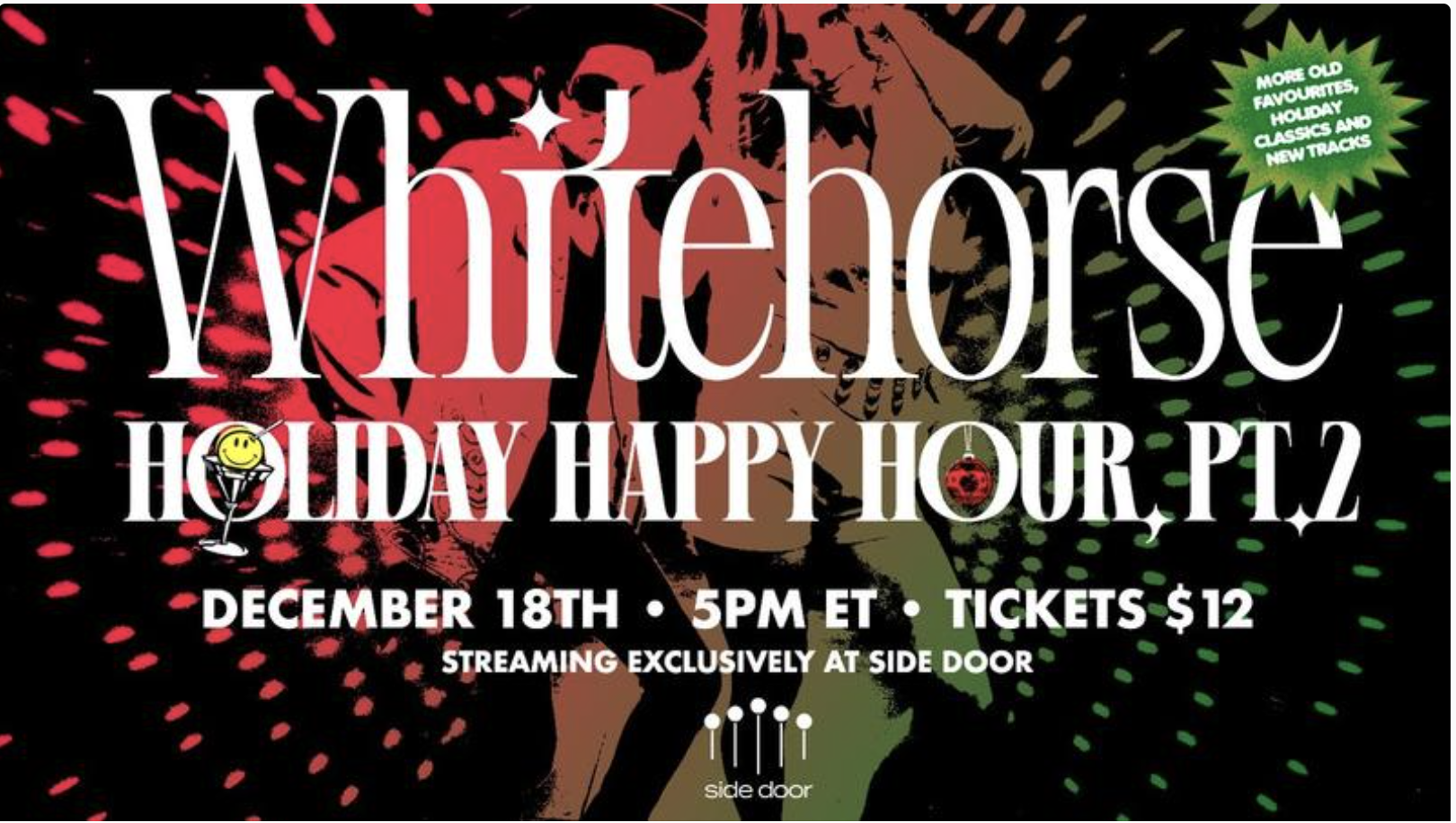 Whitehorse Holiday Happy Hour pt 2.png