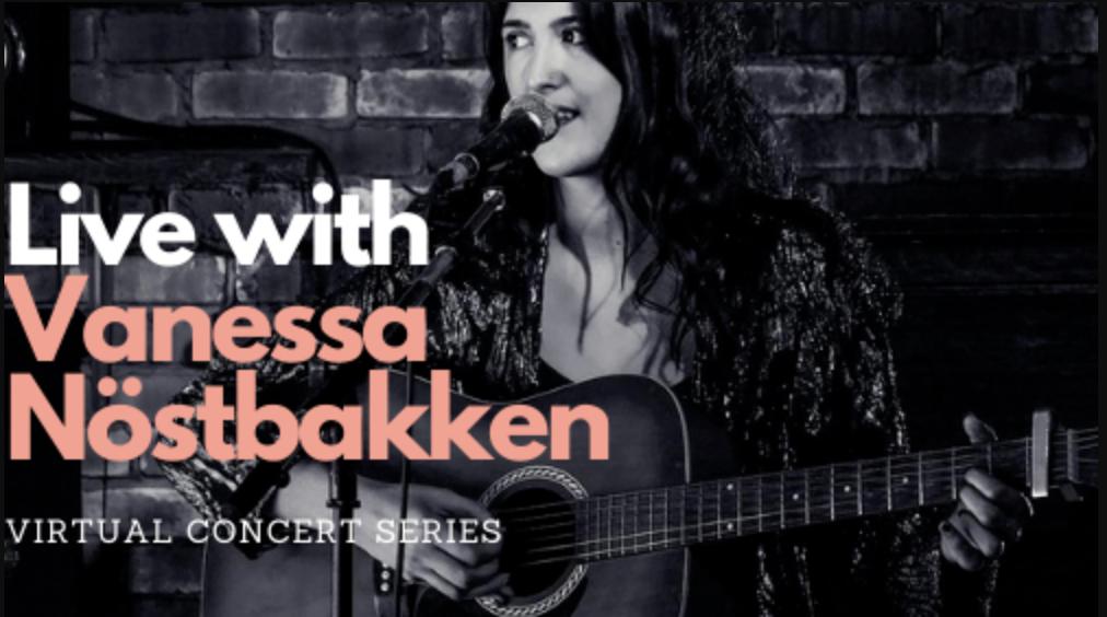Vanessa Nostbakken.png