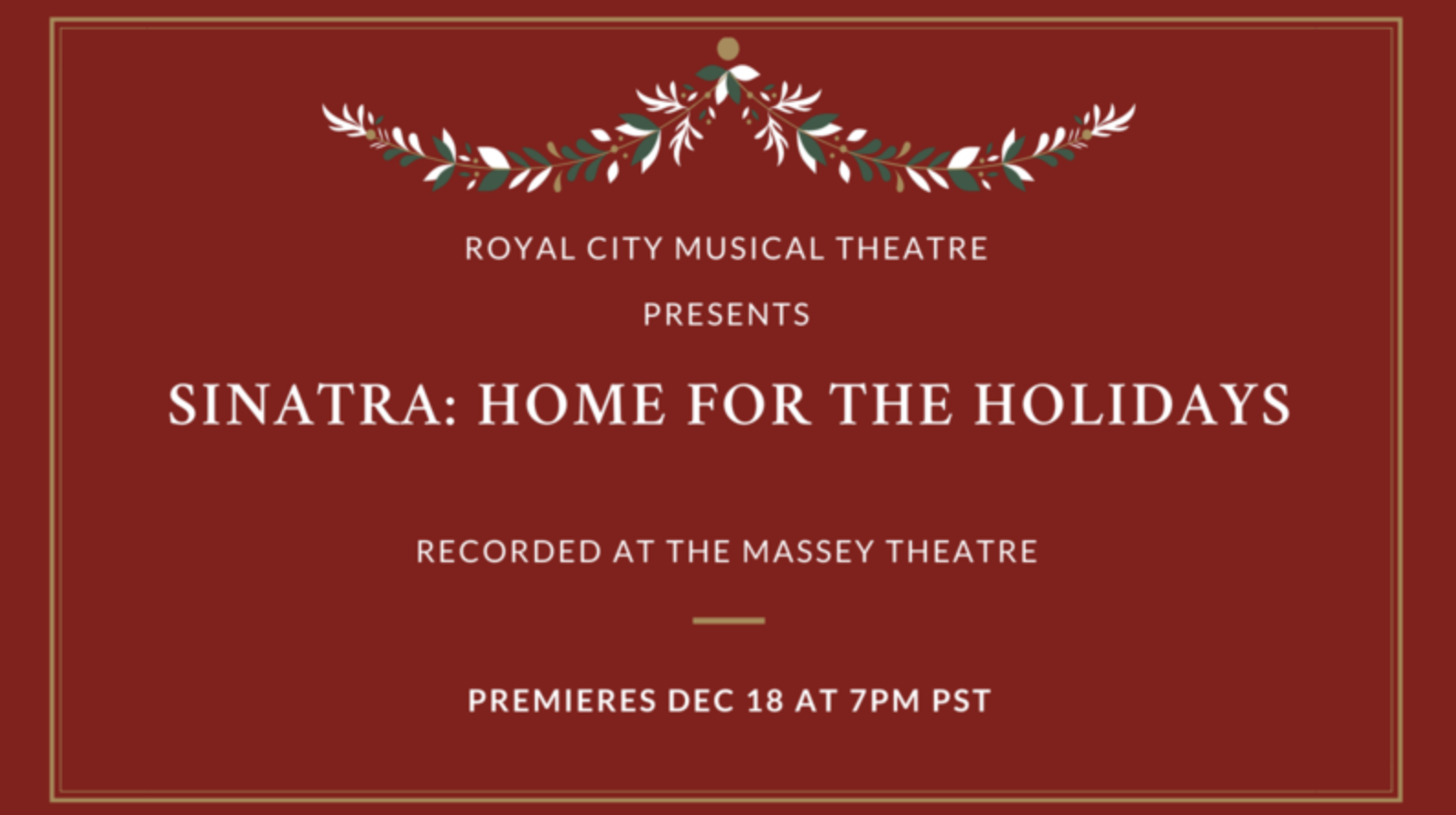 Sinatra Home for the Holidays.png