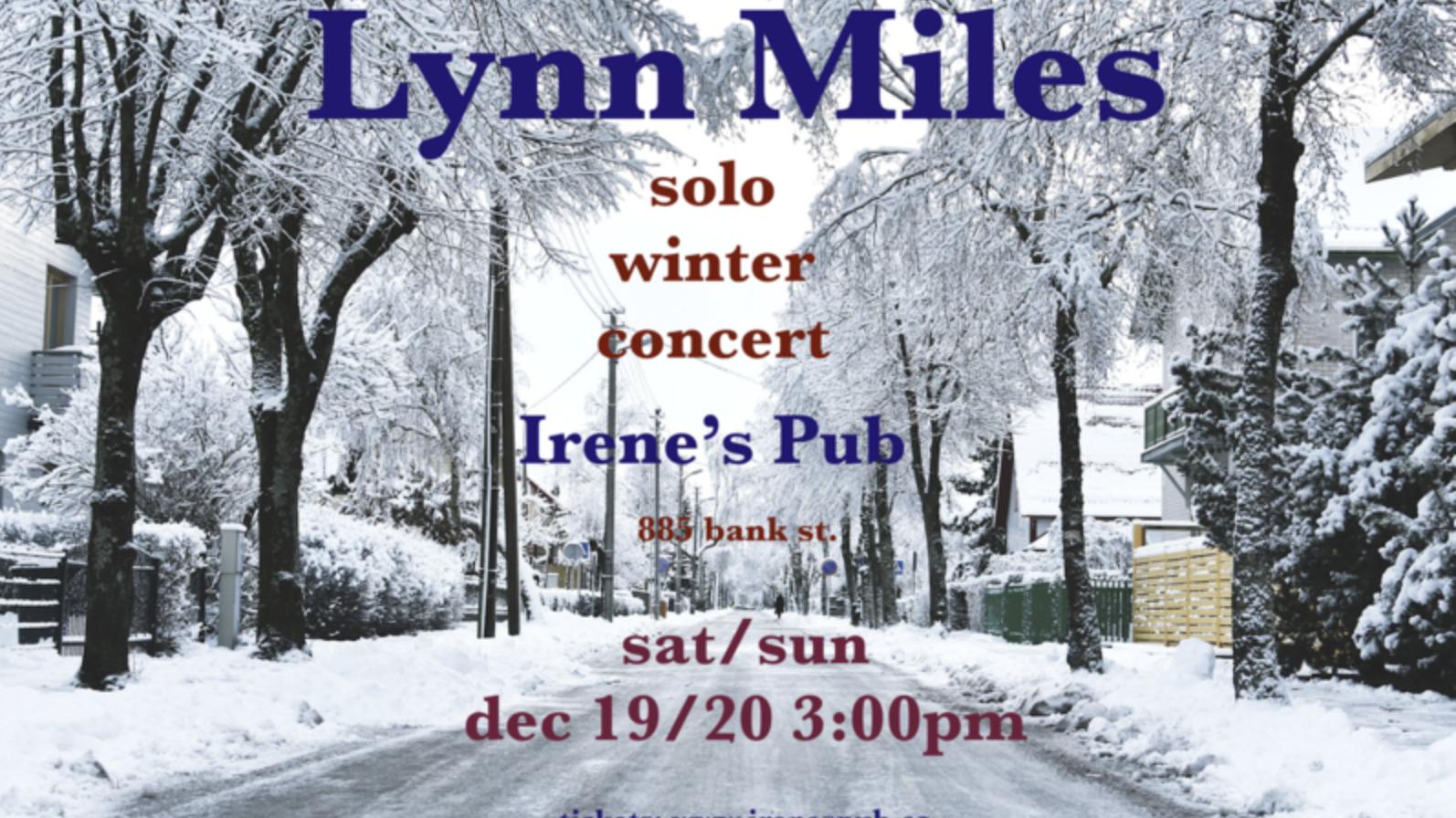 Lynn Miles.png