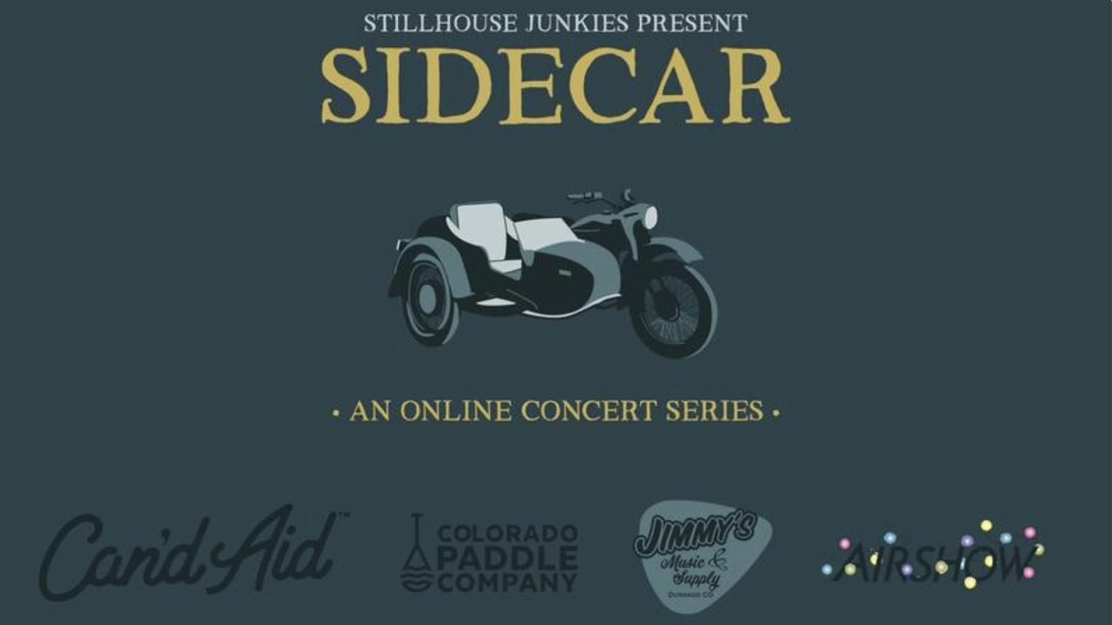 Stillhouse Junkies Sidecar.png
