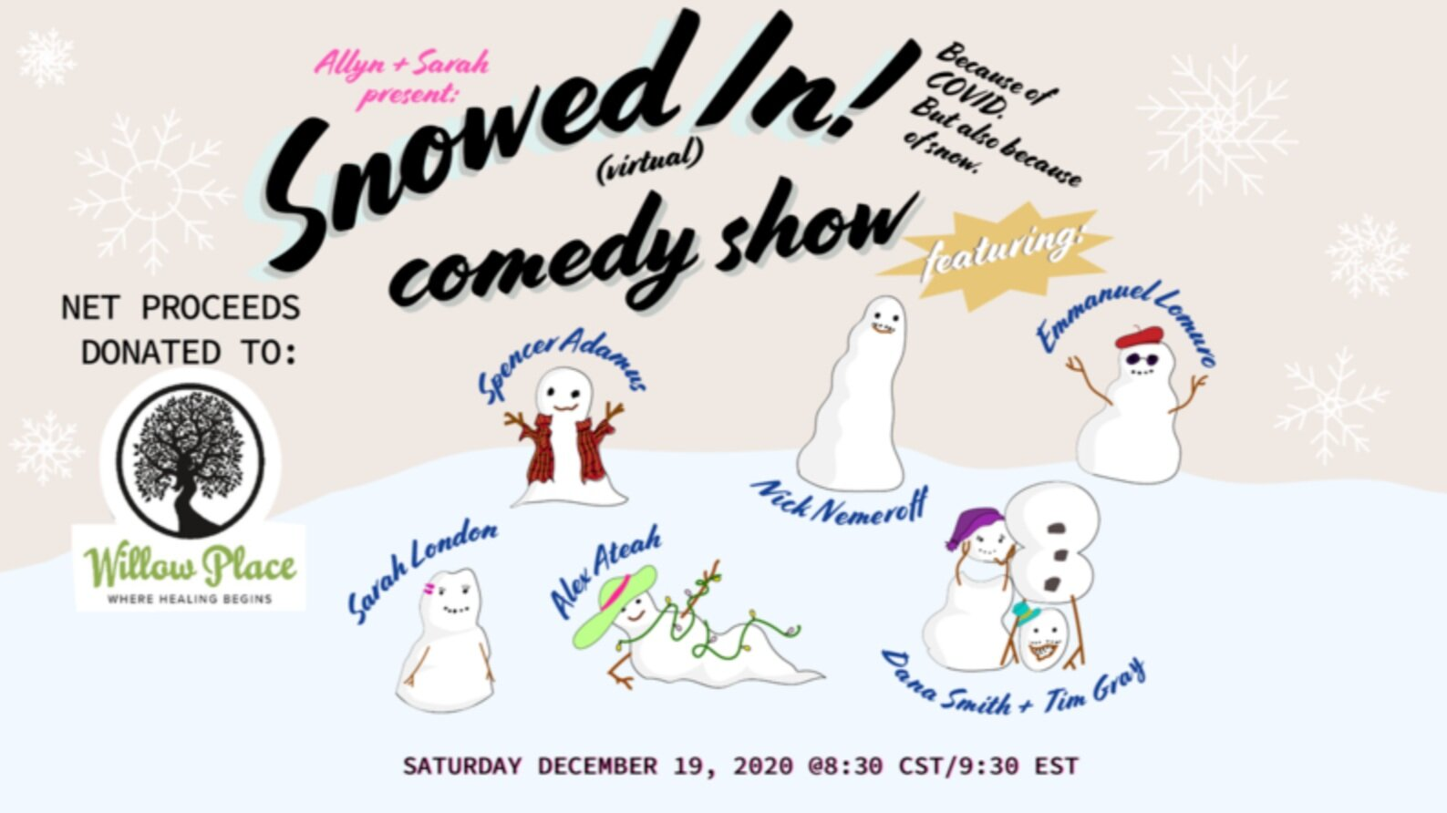 Snowed+In%21+Comedy+Show.jpg