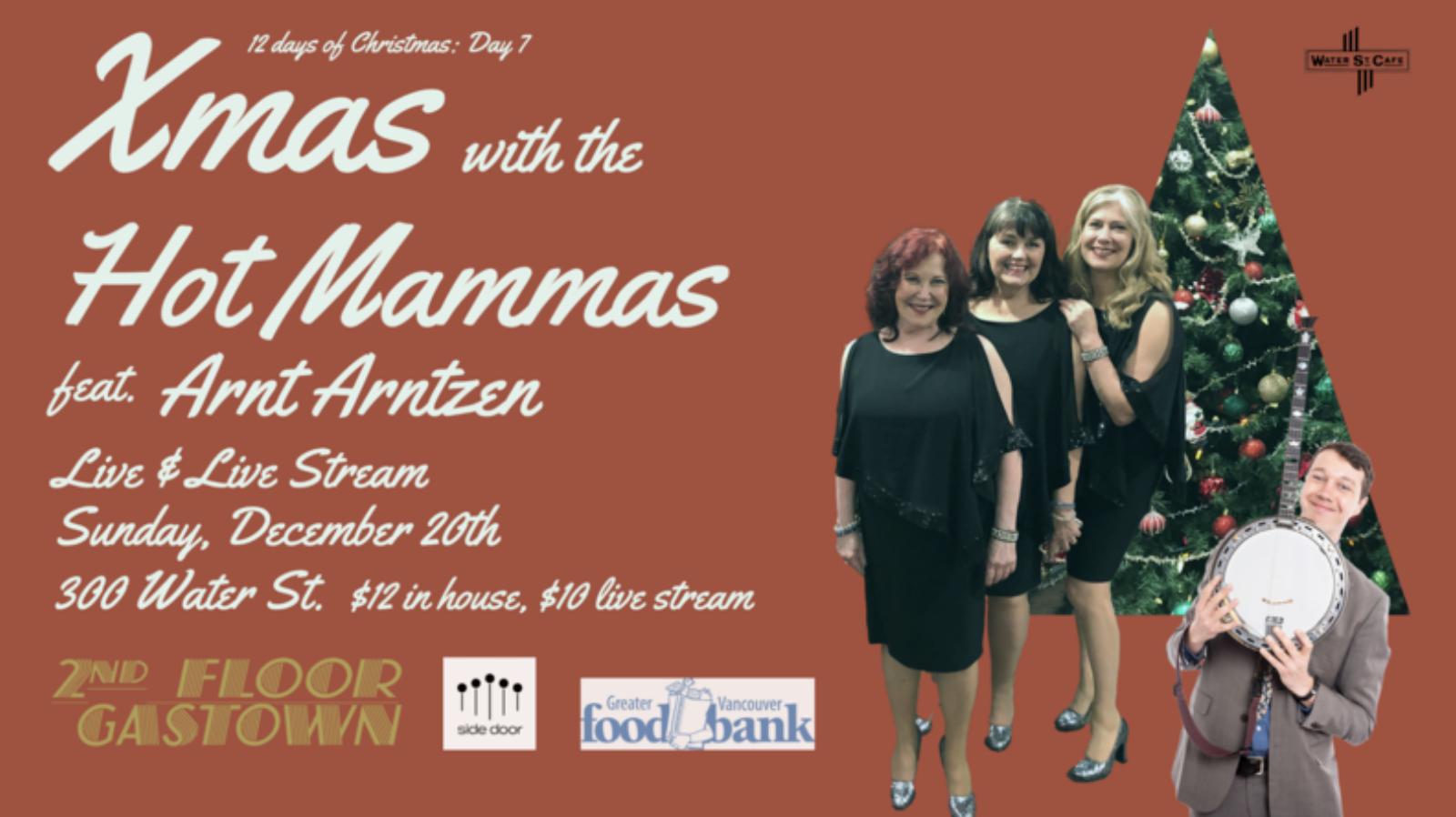 Xmas with the Hot Mamas.png