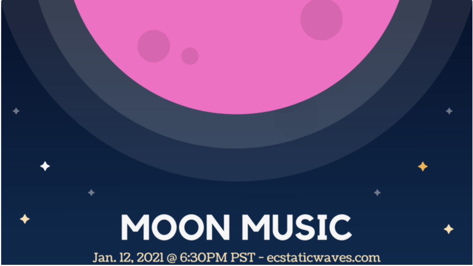 moon music.png