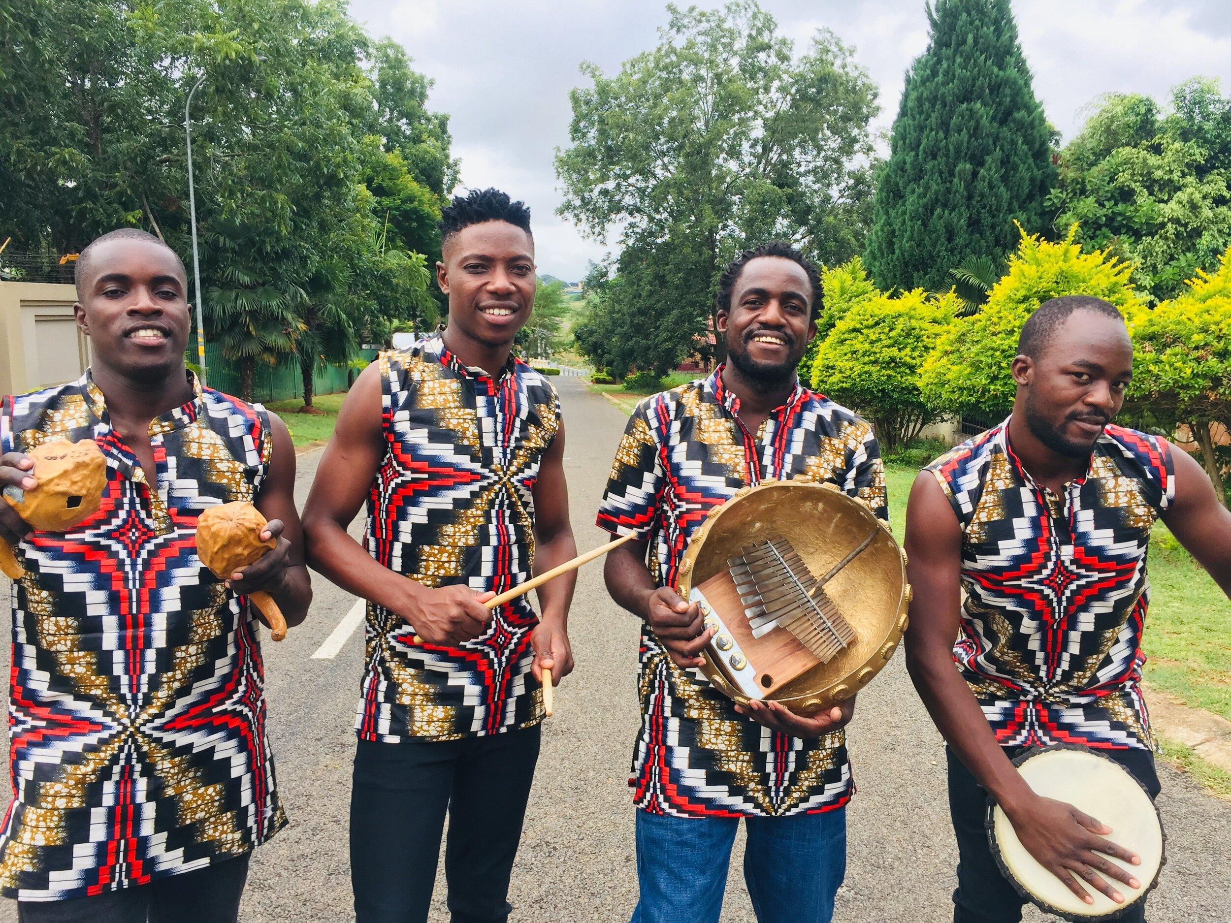 Minanzi Mbira Band.jpg