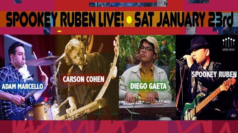 Spookey Ruben LIVE!.png