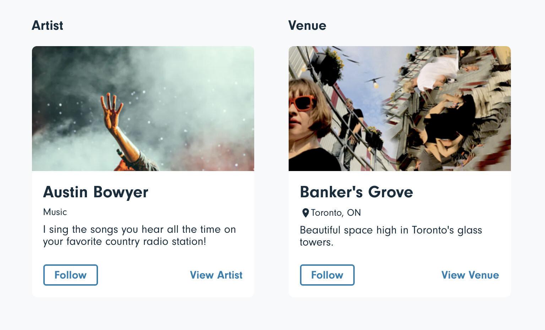 Follow artists & venues.jpg