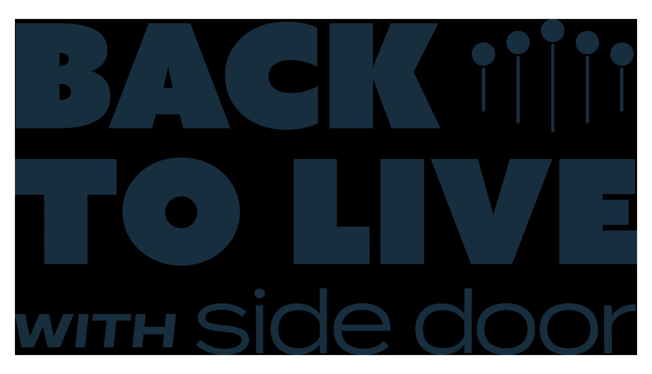 backtolive logo.png