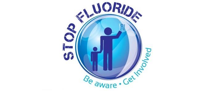 stop fluoride in toronto