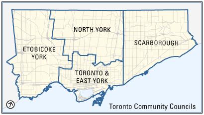 map of gta