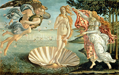 the-birth-of-venus-c1485-tempera-canvas.jpg