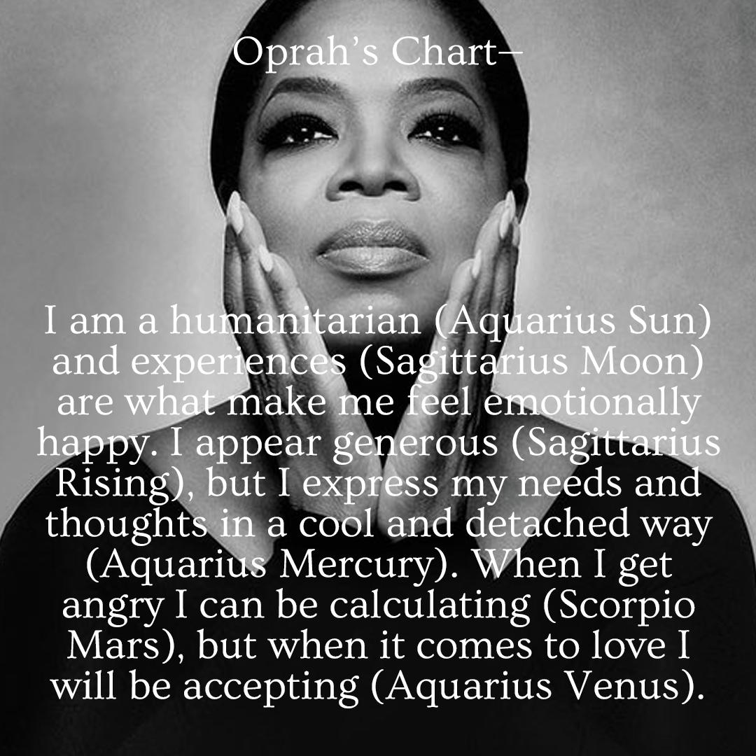 Oprah_Chart.jpg