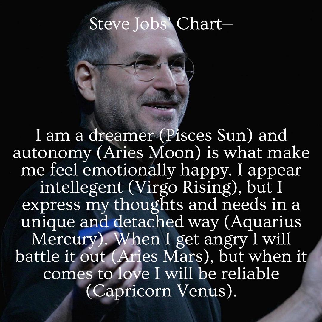 SteveJobs.jpg