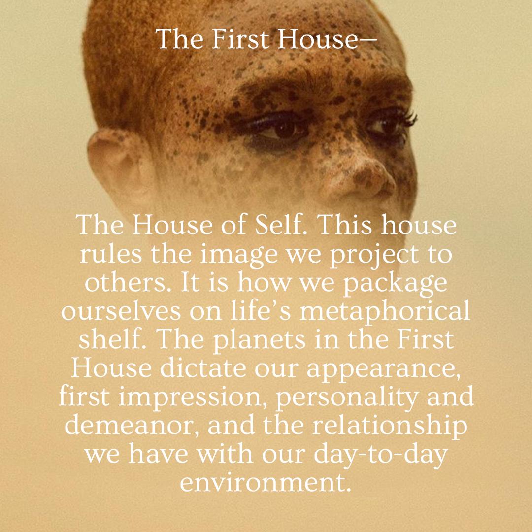 1_First_House.jpg