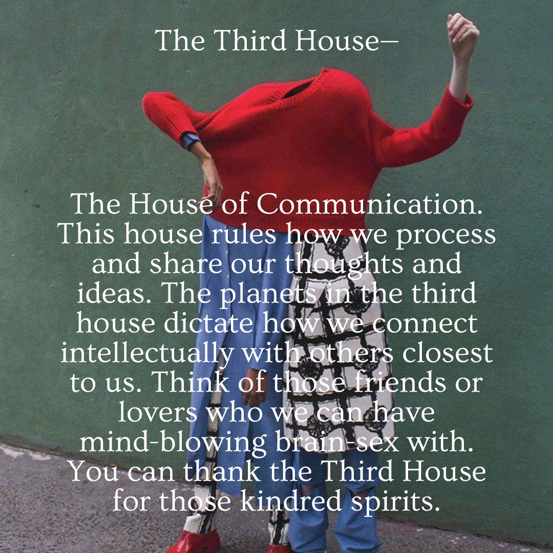 3_Third_House.jpg