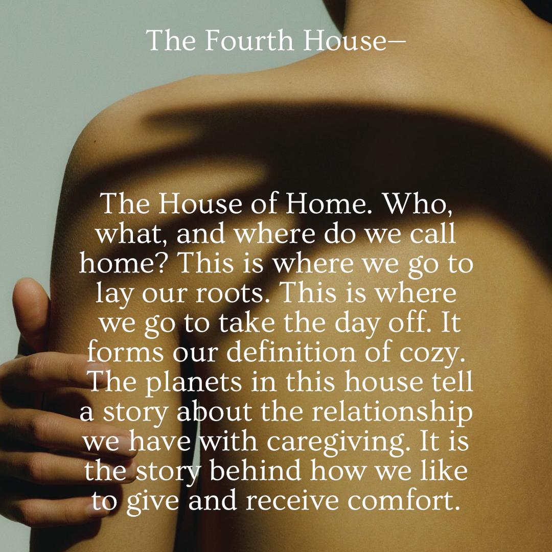 4_Fourth_House.jpg