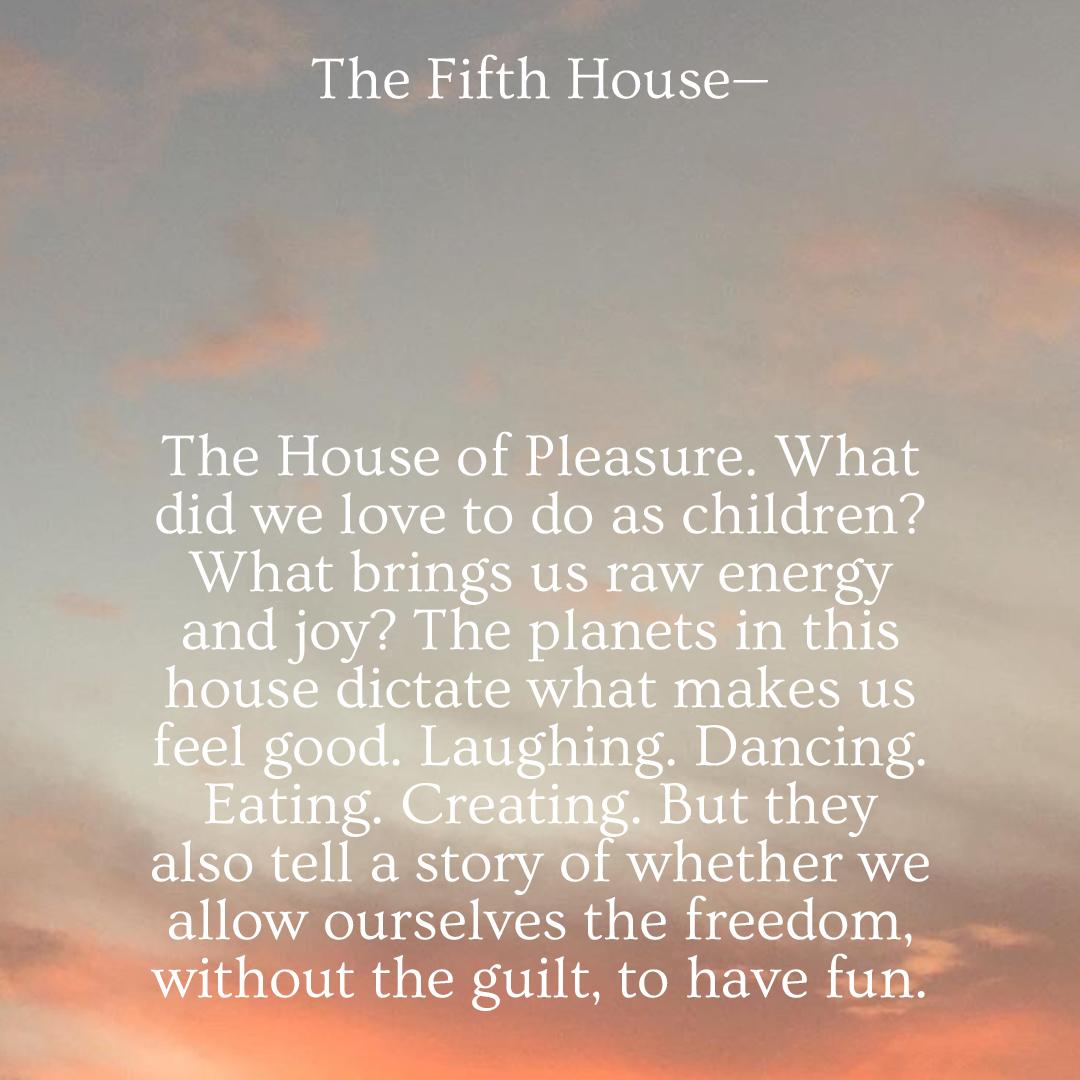 5_Fifth_House.jpg