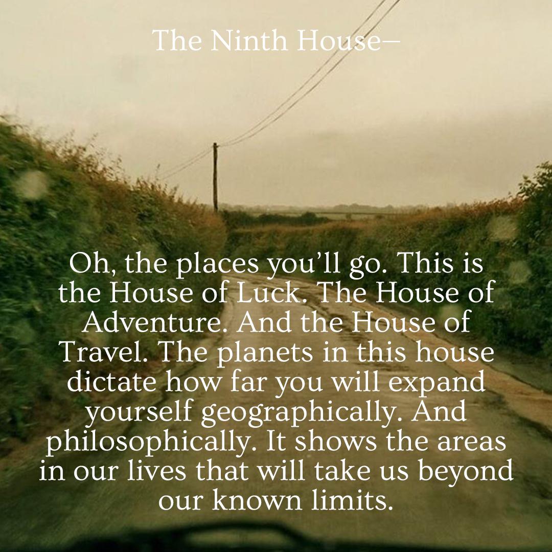 9_Ninth_House.jpg