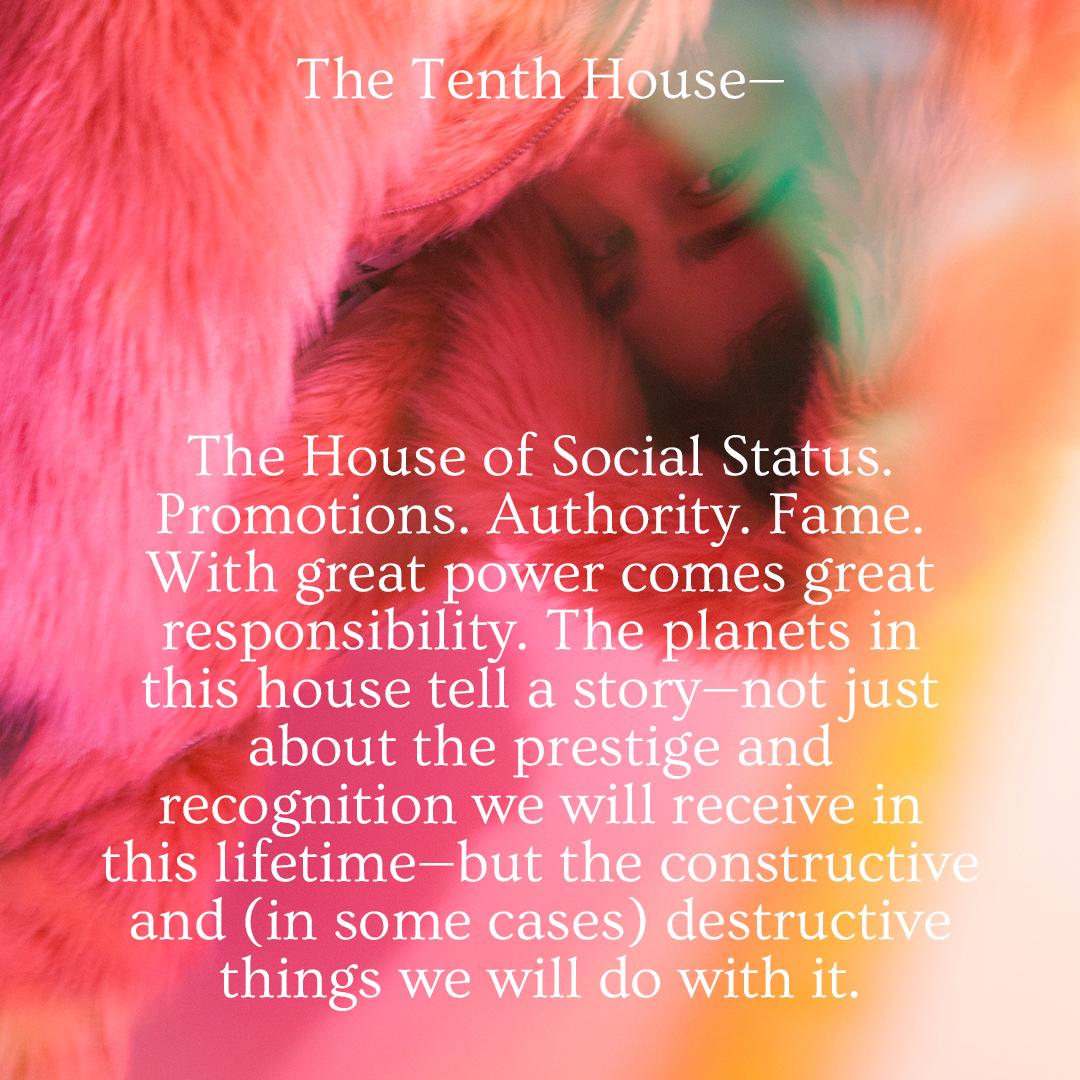 10_Tenth_House.jpg