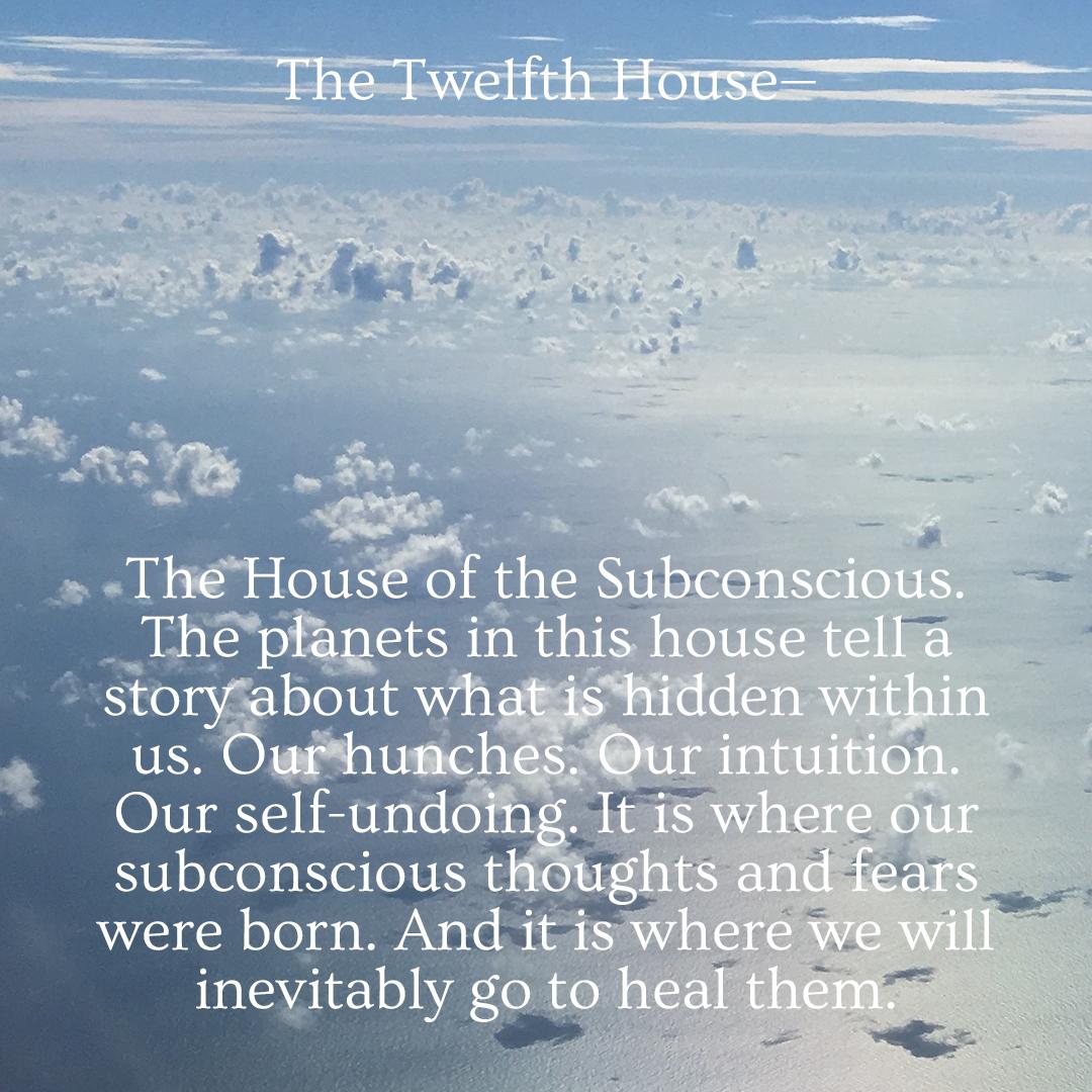 12_Twelfth_House.jpg
