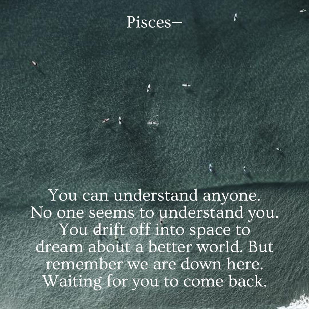 Pisces 3.jpg