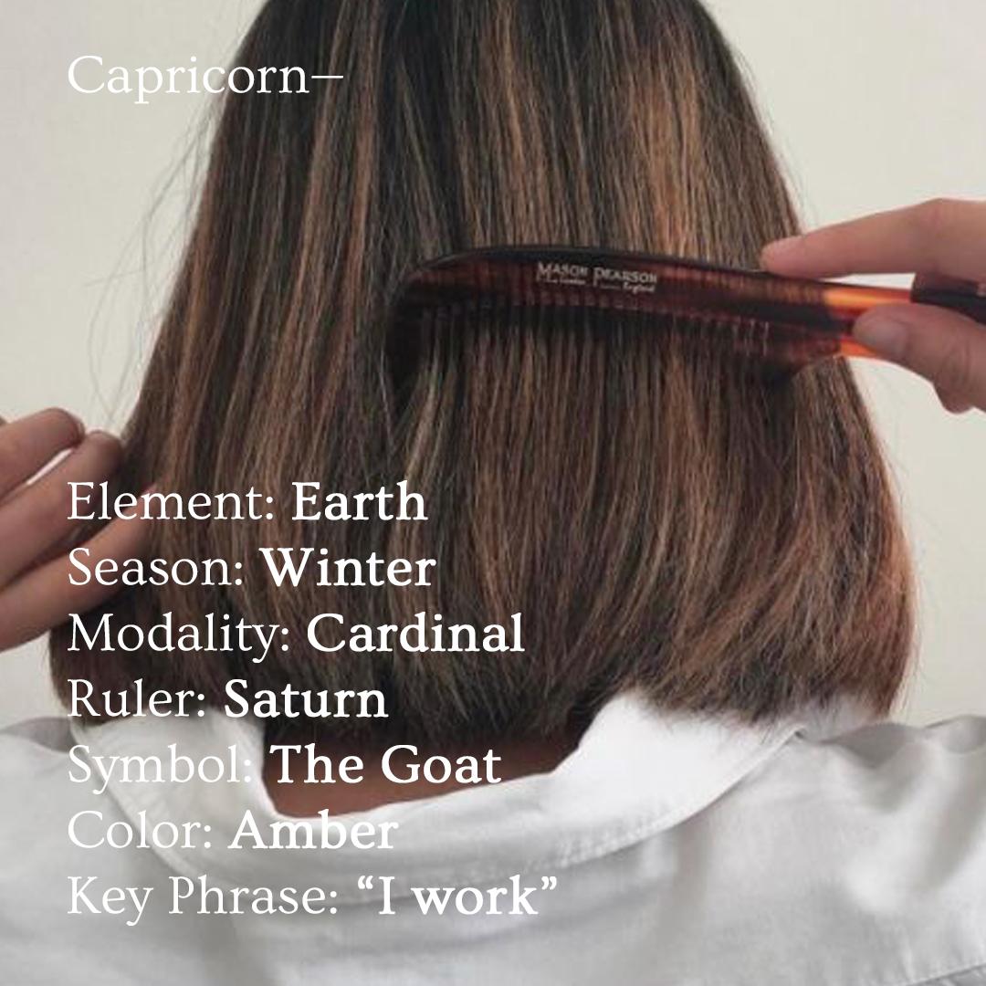 Capricorn (1).jpg