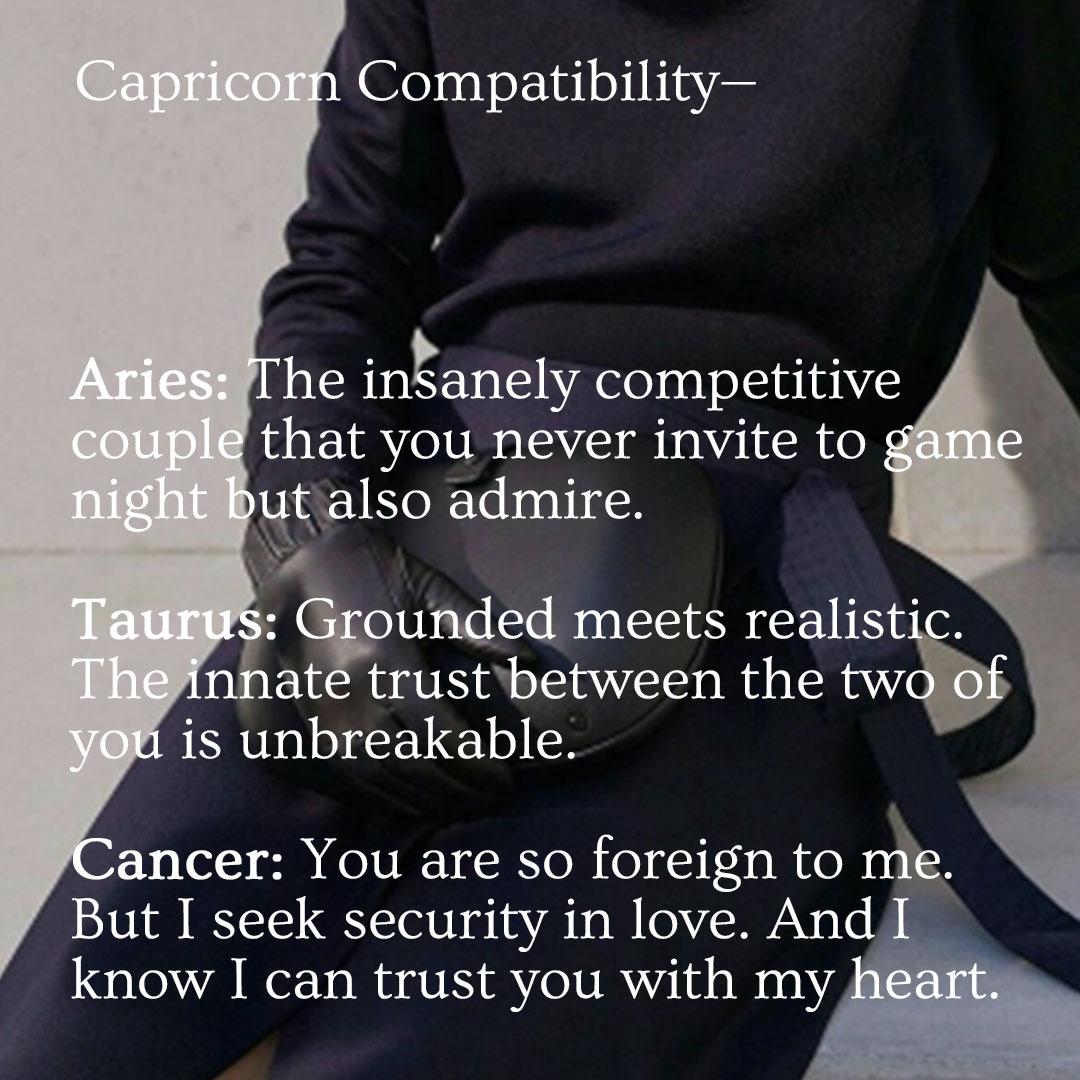 Capricorn_Compatibility.jpg