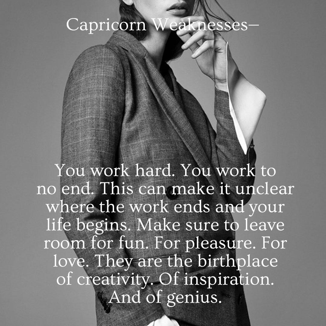 Capricorn_Weaknesses (1).jpg