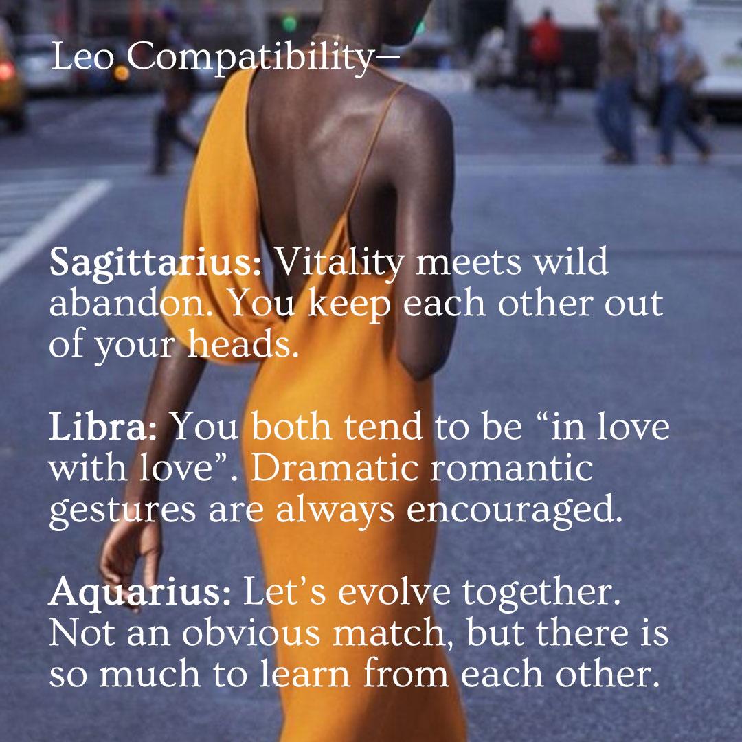Leo_Compatibility-.jpg
