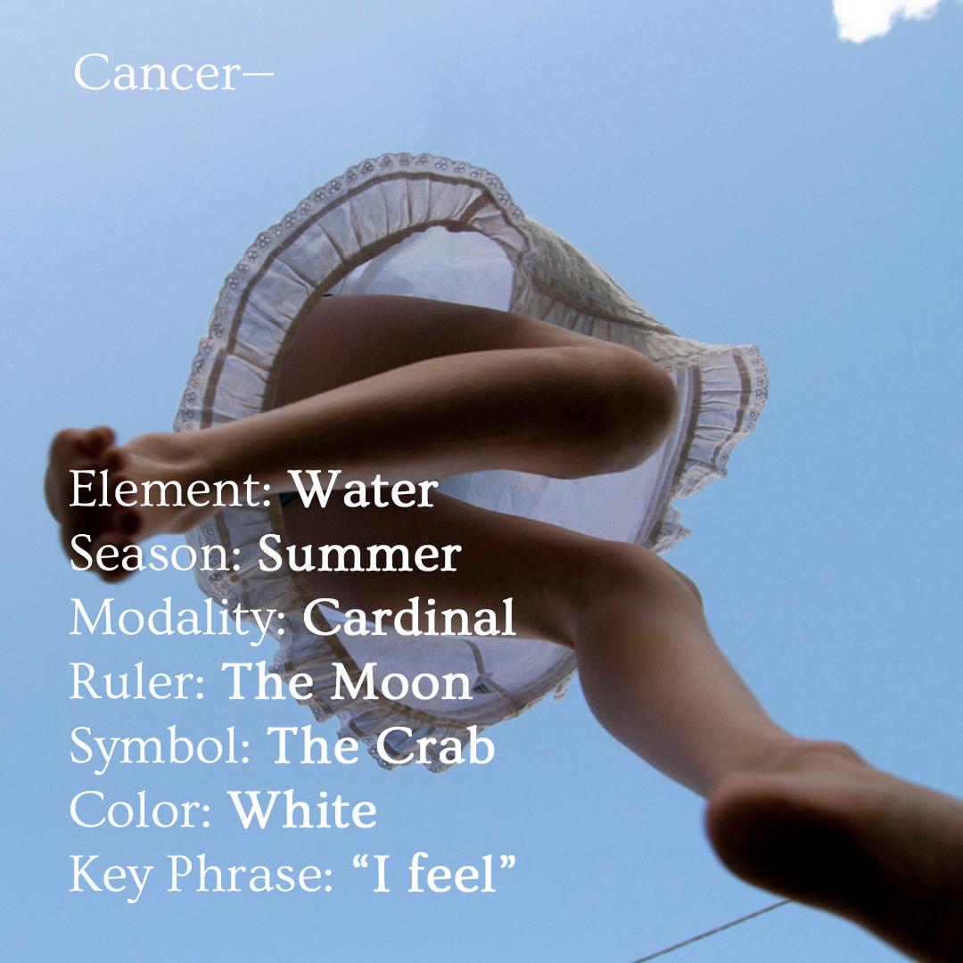 Cancer 3.jpg