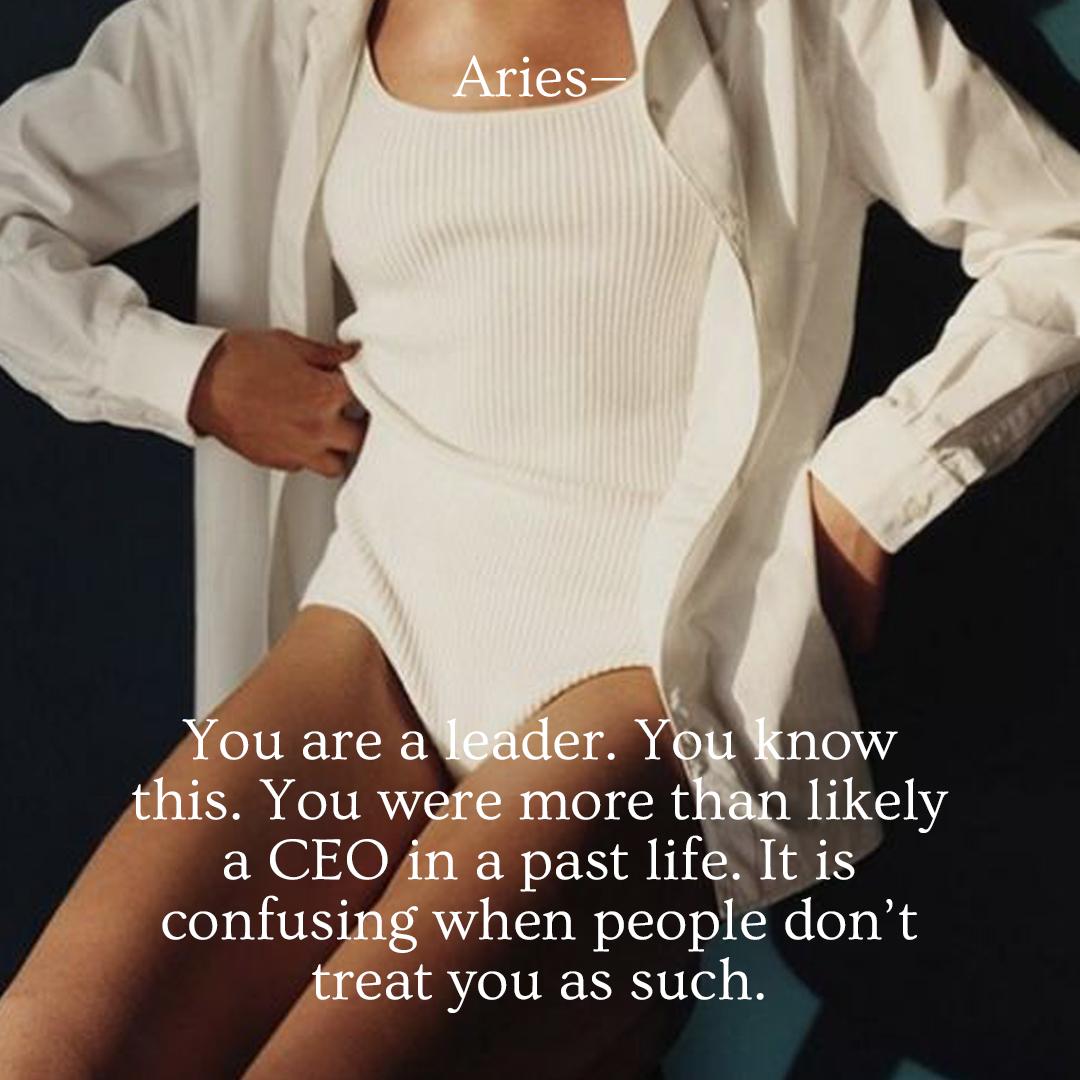 Aries.jpg