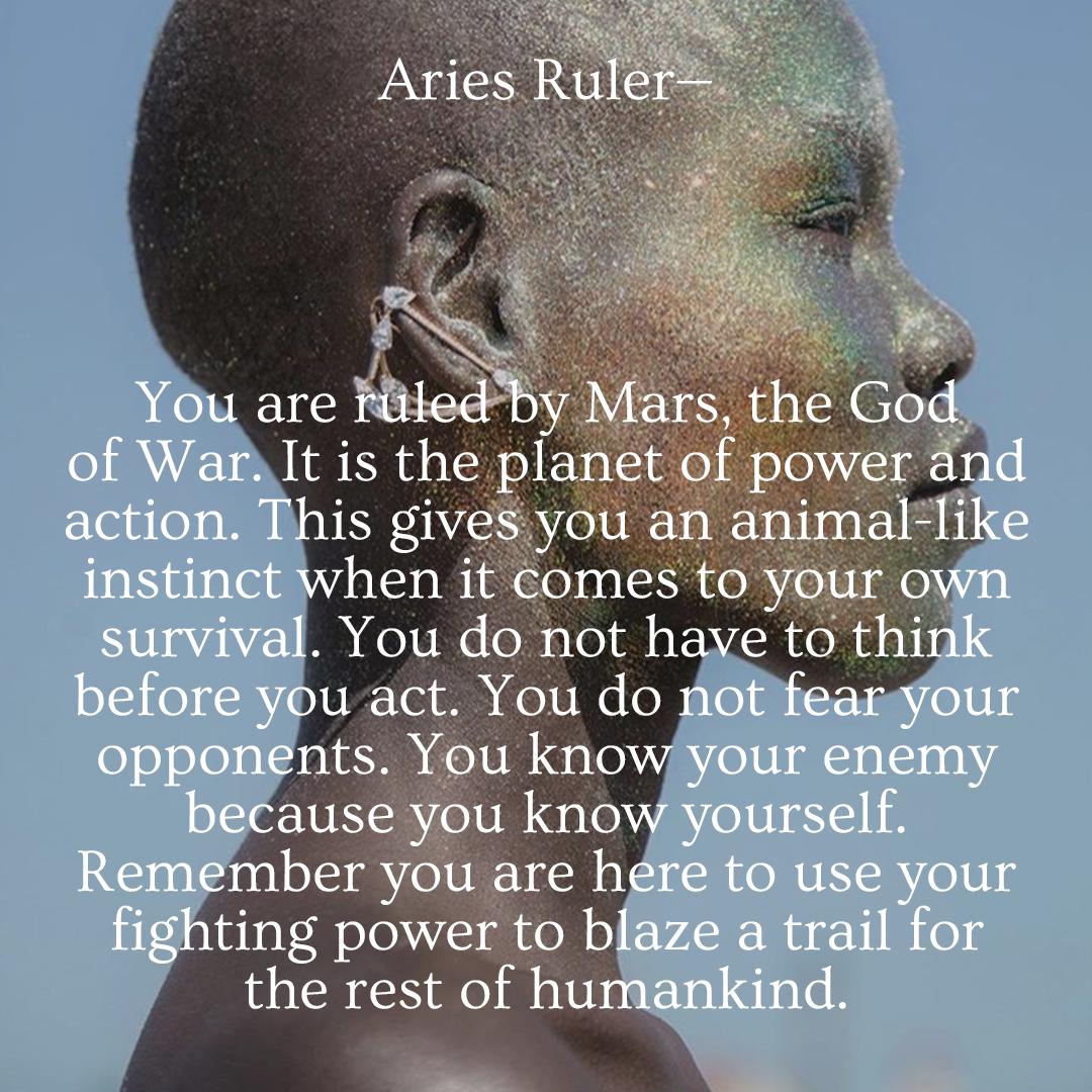 Aries_Ruler.jpg