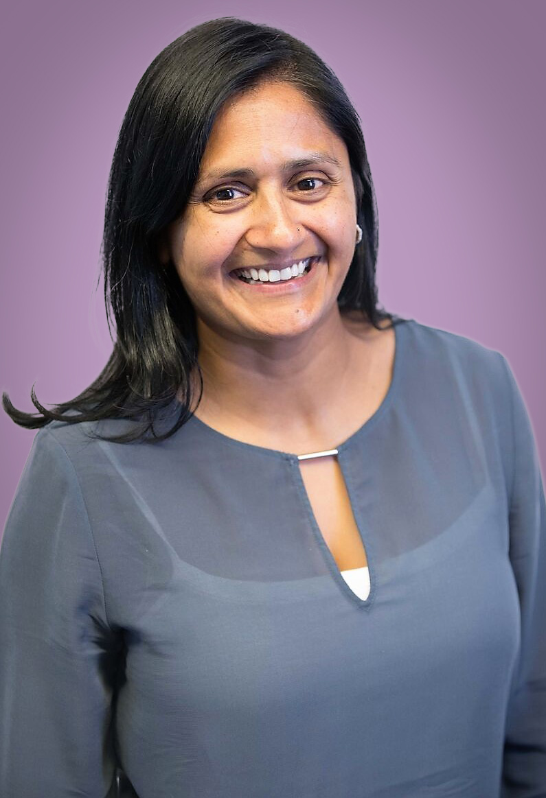 APARNA JAIN - Family Planning, USA