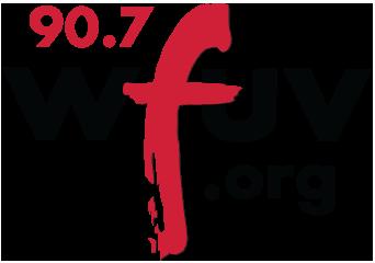 wfuv-logo.png