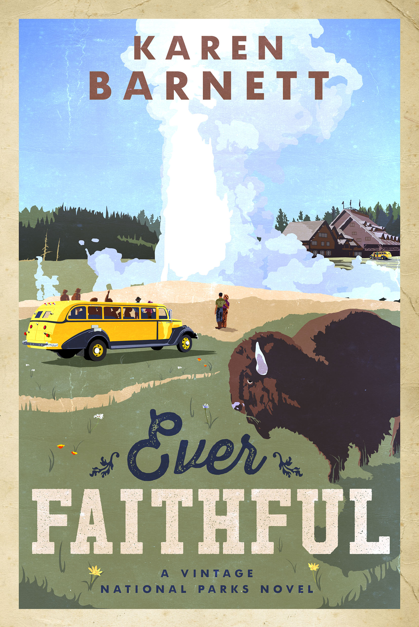Ever Faithful(1).jpg