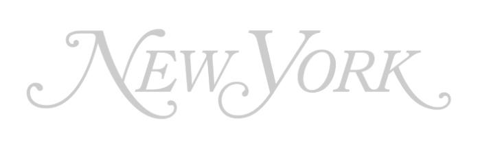 New-York-Magazine_grey.jpg