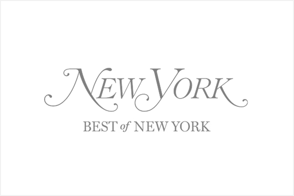 New York: Best of New York