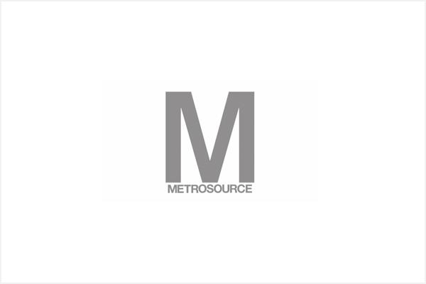Metro Source NY